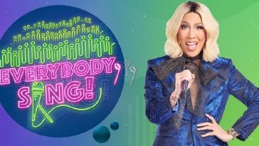 Everybody Sing June 13, 2021 Pinoy Channel