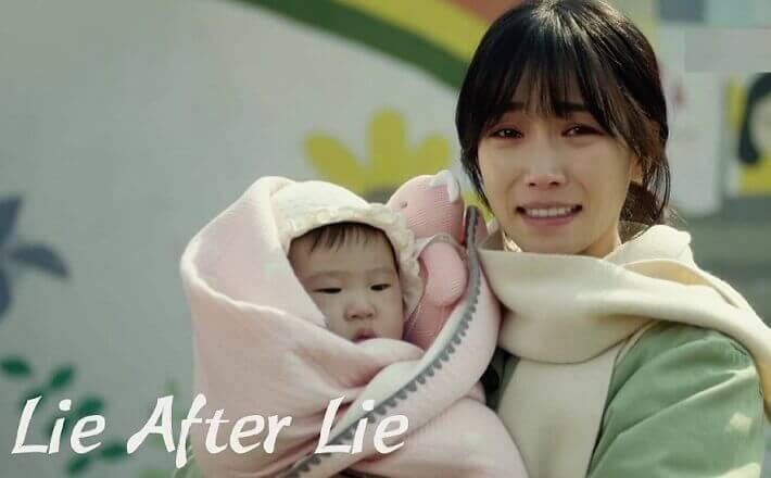 Lie After Lie July 19, 2021 Pinoy Channel