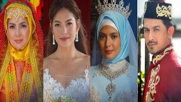 Legal Wives September 24, 2021 Pinoy Channel