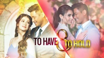 To Have and To Hold October 28, 2021 Pinoy Channel