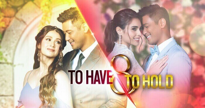 To Have and To Hold October 8, 2021 Pinoy Channel